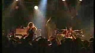 40 Below Summer - F.E (From 12/27/03)