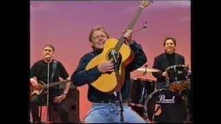 John Farnham - Heart's On Fire (live)