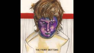 The Front Bottoms - Ginger (LYRICS)