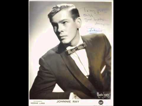 If You Believe (Song) by Johnnie Ray