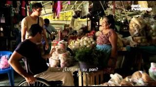 Viaje todo incluyente - Huatulco I, Oaxaca