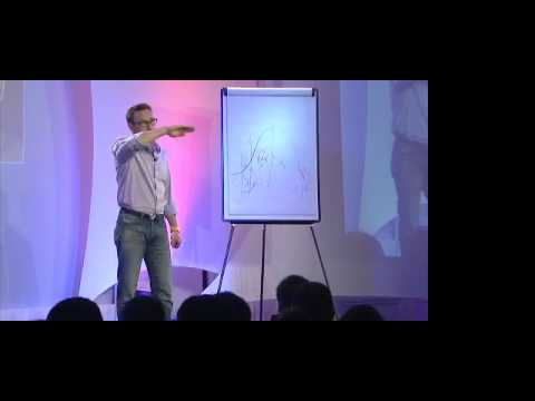 Start with Why - Simon Sinek at USI mp3 yukle - MAHNI.BIZ