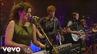 Arcade Fire - Neighborhood #3 (Power Out) (Live at Austin City Limits, 2007)