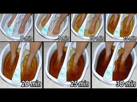 Szhigatel de la grasa de la cápsula para el adelgazamiento comprar