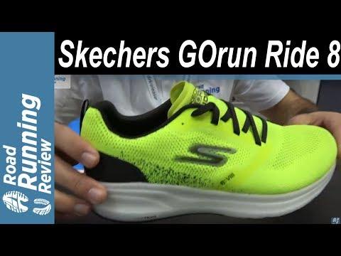 Mejor es Skechers Gorun Ride – Revista Visor