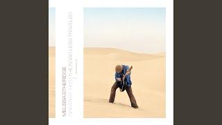 "Video thumbnail of ""Melissa Etheridge - Come To My Window (Single Edit)"""