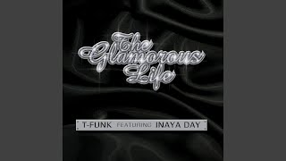 Glamorous Life (Def Clean Power Mix)