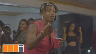 Kelyvnboy   Holiday Ft. Kwesi Arthur (Official Video)