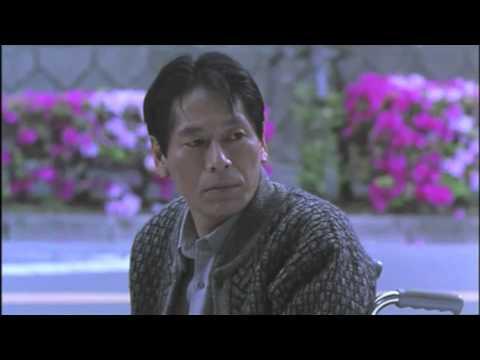 暖劃LightPainting X 花火HANA-BI / 北野武 Kitano Takesh