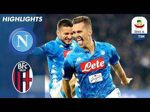 Dries Mertens Stats Videos Transfer History Napoli 2019