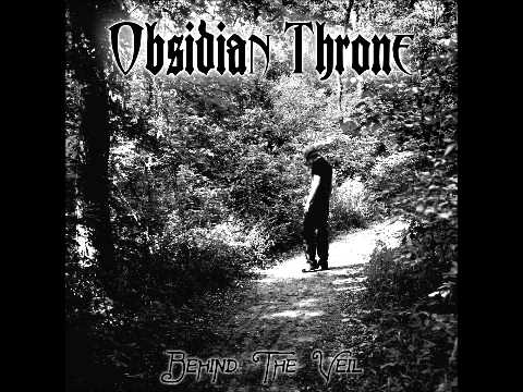 Obsidian Throne - Cult of War