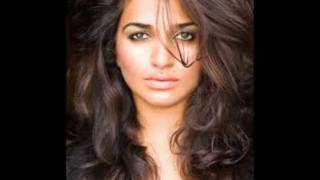 Nadia Ali-Crash & Burn (DJ Shah's Magic Island Remix)