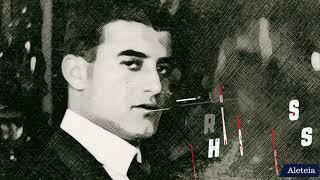 História Inspiradora: A vida de Pier Giorgio Frassati.