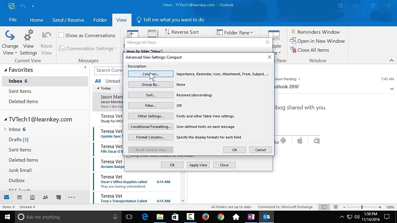 You can now undo sending an email in Outlook