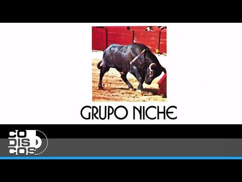 Solo Un Cariño, Grupo Niche - No Hay Quinto Malo - 1984
