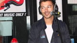 Christophe Maé-Manon en live