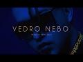 Rasta - Vedro Nebo (Official Music Video)