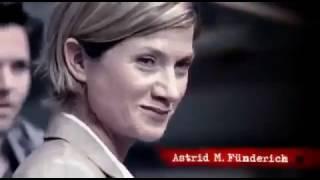 SOKO Stuttgart Staffel 1 Folge 1 Santa Maria
