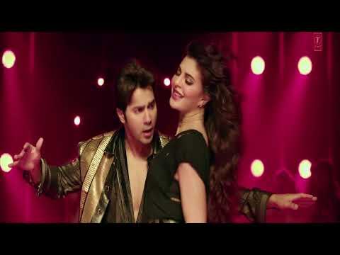 Chalti Hai Kya 9 Se 12 Video song 4k ultra hindi