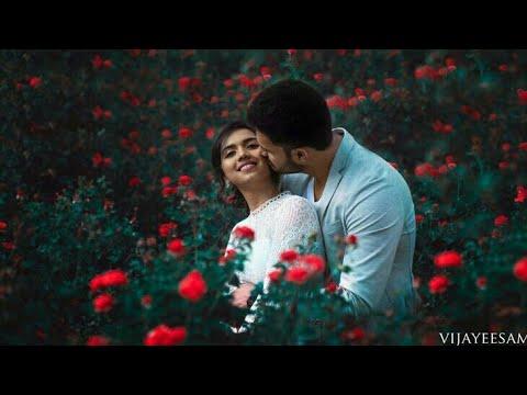 Download 😍😍 New Gondi Romantic Status By Rajgond Status || Full Screen Whatsapp Status || HD Mp4 3GP Video and MP3