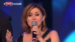 Ceylan  Yanaram Askina Can Yar Diyar21