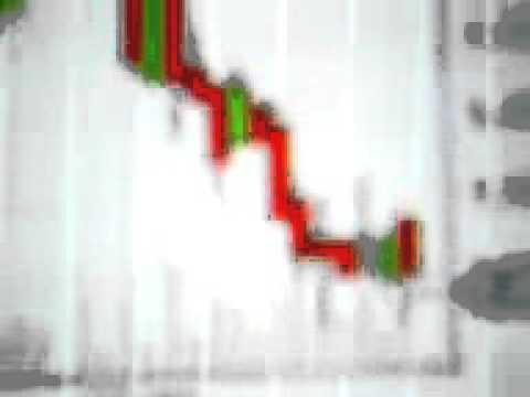 Торговля по экономическому календарю на бинарных опционах видео