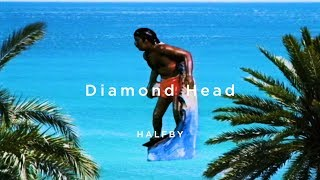 "HALFBY ""Diamond Head"" (Official Music Video)"