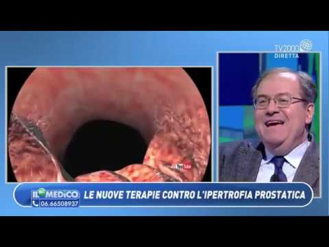 Video orgasmo maschile da massaggio prostatico