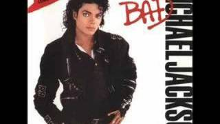 Michael Jackson - Another Part Of Me 06