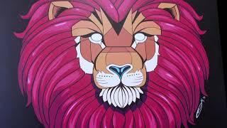 Lion Fuse Digital Media - Video - 1