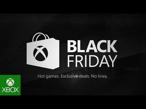 Black Friday Xbox Digital Game Deals  89dabc613
