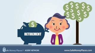 Retirement Tips: How to create your own Personal Pension Plan
