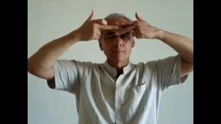 Petit Auto Massage Qi Gong