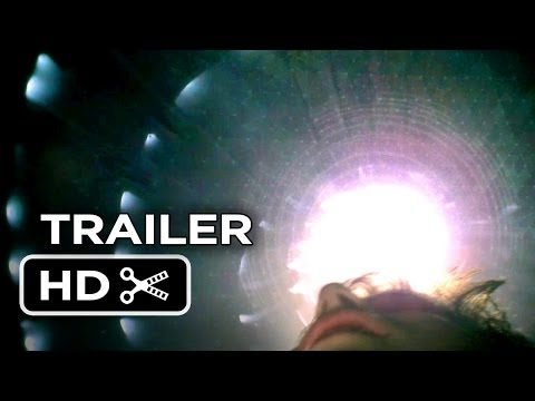 Earth To Echo (2014) Official Trailer