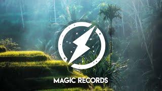 Zak Down - Never Growing Up (Original Mix)