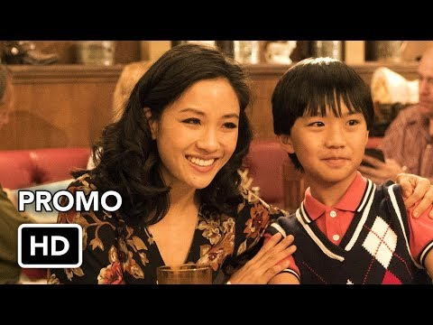 Fresh Off The Boat 4.14 Preview