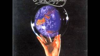 Air Supply - She's Got The Answer