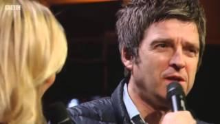 BBC Radio 2 - Ask Noel