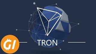 BitTorrent Creator Wants Nothing To Do With TRON - Bakkt Hires - New Exchange