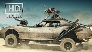 VideoImage1 Mad Max