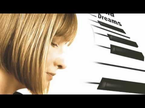 Lucid Dreams Of You - YOUTUBE