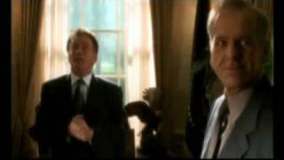 The West Wing promo
