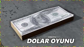Animatrak - Dolar Oyunu
