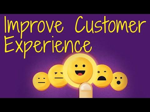 Customer Service Training Videos - YouTube