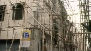 Dokumentárny film Katastrofy - Sekundy pred katastrofou: Pád Singapúrskeho hotelu