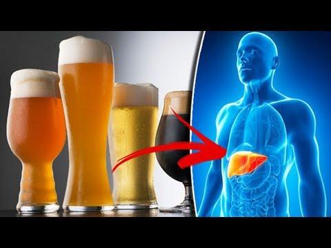 Jak przestać pić alkoholu motywacji