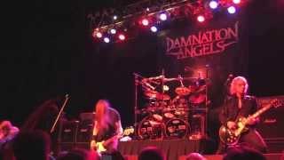 20130906 Damnation Angels 01