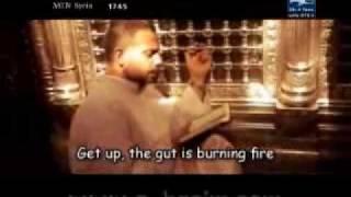 اغاني حصرية قبر خولة - أباذر الحلواجي.wmv تحميل MP3