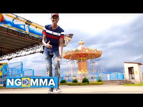 Samidoh - Niwe Ndarathimiirwo(official video)