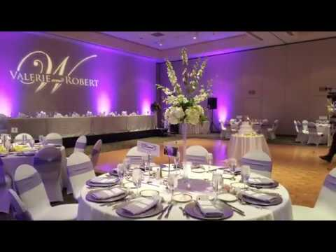 Wedding Venues In Saint Charles Mo The Knot